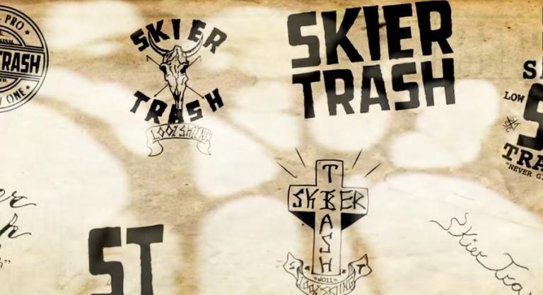 Skier trash.PNG